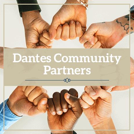 Dantes Community Partners