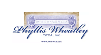 Phyllis Wheatley YWCA logo