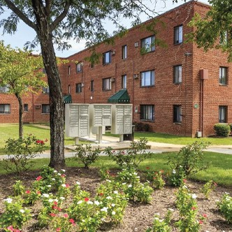 Affordable Housing Developer Adds to DC Portfolio