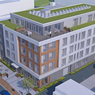 Dantes Partners Launches New D.C. Projects, Names Affordable Building After Todd Lee  Read more at: https://www.bisnow.com/washington-dc/news/affordable-housing/dantes-partners-launches-new-dc-projects-names-affordable-building-after-todd-lee-102968?utm_source=CopyShare&utm_medium=Browser