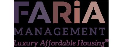 Faria Management